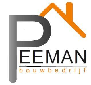 Bouwbedrijf Peeman