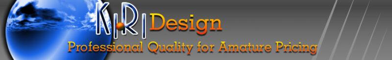 kiridesign_masterhead